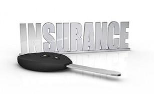 Find insurance agent in Chicago
