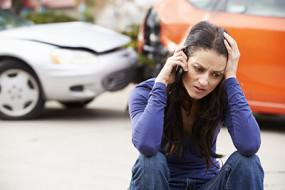 Save on auto insurance for people with poor credit in Chicago